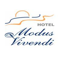 hotel-modus-vivendi992698CF-B831-7B61-14C1-A87FE57E2A4C.jpg