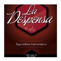 restaurante-la-despensa8B7D379B-8063-1E0F-1970-2F4B8EEF599B.jpg