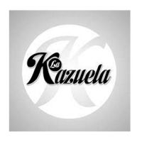 restaurante-la-kazuela0BFAF087-4509-C971-9D9C-E307D1158232.jpg