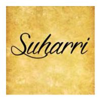 restaurante-suharri25819F8F-4B76-C6C5-0AC2-17B6CB484C52.jpg