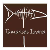 restaurante-tamarises-izarra07B3A407-ACCD-E42F-640D-8E93DD9F757D.jpg