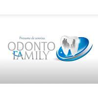 odonto-family6F1DCDFB-872F-F0E4-6DE8-792DFB54470F.jpg