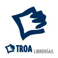librerias-troaCC4C649B-4AB9-FD49-892E-FE8DCF88DC59.jpg