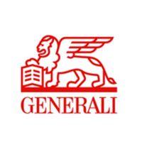 generali-seguros65181CA3-5F24-49D5-CA25-E3F43AE854C4.jpg