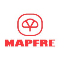 mapfre-seguros468BA95B-60D3-6D6C-F81C-23795E6C949C.jpg