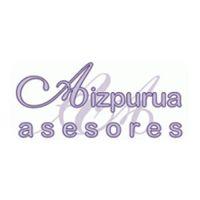aizpurua-asesores0B7933D9-EE22-F24B-1D20-C47FC85EA1E1.jpg
