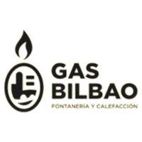 gas-bilbao5D9B3129-D004-86AC-4CF3-FFB0462A8D5F.jpg