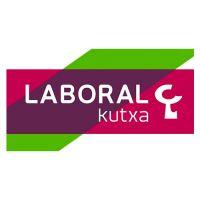 laboral-kutxaF6908148-4174-B5F1-F769-8A893B38CF98.jpg