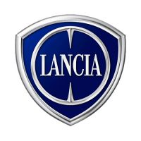 lanciaE976E846-30AA-0A8E-236D-440A5D94EF1F.jpg